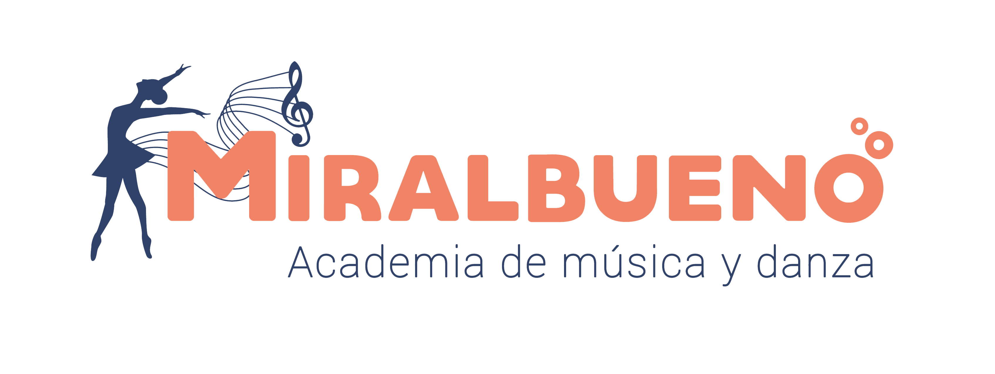 Academia Miralbueno