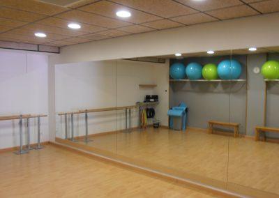 Danza Academia Miralbueno