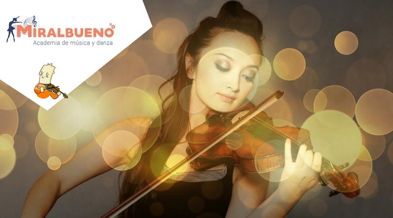 Aprender a tocar un instrumento en la edad adulta